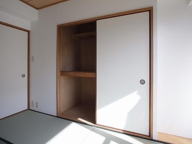 物件番号: 1111290717 カナル兵庫  神戸市兵庫区浜崎通 3LDK マンション 画像29