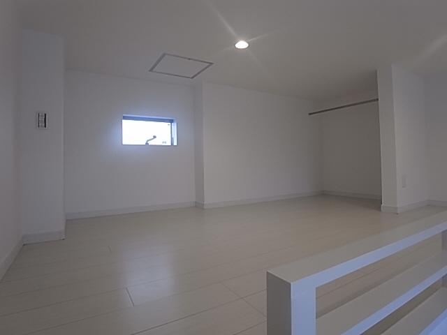 物件番号: 1111290725 メゾンド イスティクラール  神戸市長田区真野町 1SK アパート 画像36