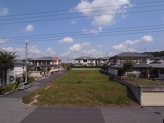 物件番号: 1111290732  神戸市北区藤原台中町7丁目 2LDK ハイツ 画像32