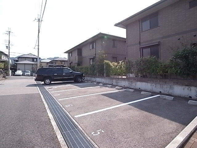 物件番号: 1111290732  神戸市北区藤原台中町7丁目 2LDK ハイツ 画像33