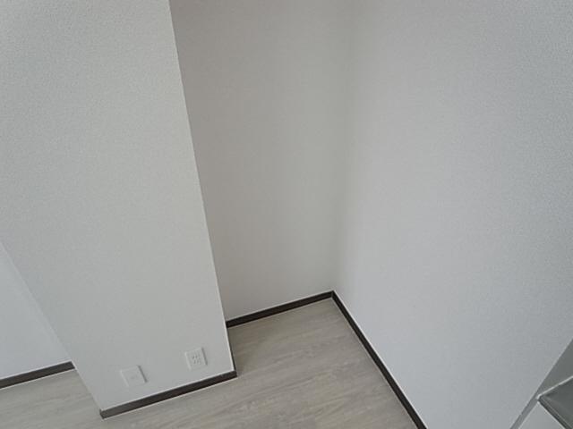 物件番号: 1111290753 ロイヤル花隈  神戸市中央区北長狭通6丁目 1R マンション 画像5
