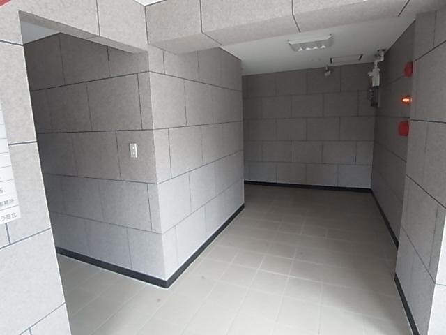 物件番号: 1111290753 ロイヤル花隈  神戸市中央区北長狭通6丁目 1R マンション 画像13