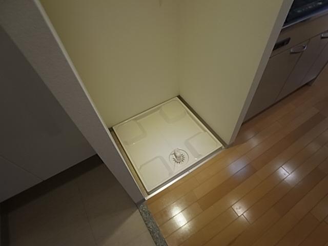 物件番号: 1111290757  神戸市長田区北町1丁目 1K マンション 画像28