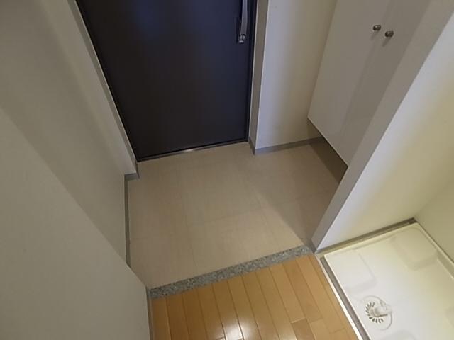 物件番号: 1111290757  神戸市長田区北町1丁目 1K マンション 画像29